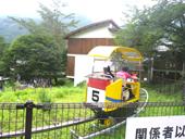 280710-58.JPG