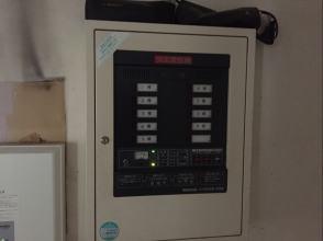 290919-2.JPG