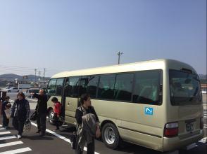 300326-16.JPG
