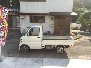 300512-5.JPG