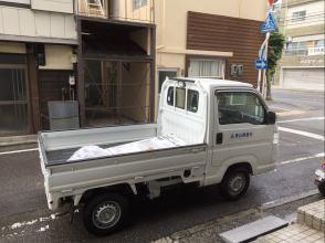 300607-13.JPG