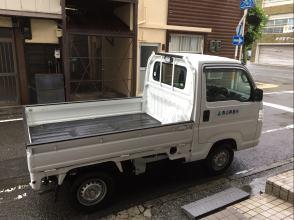 300706-1.JPG