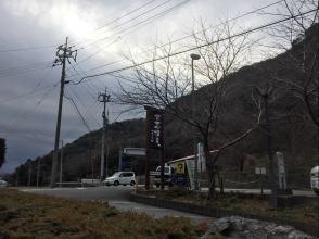 310105-31.JPG