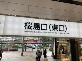 011004-5.JPG