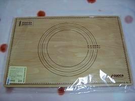 cuocaペストリーボード