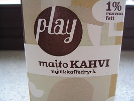 マイトカハヴィ