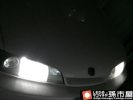b20160531.jpg