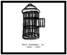 Vonnegut.com
