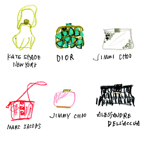 cruse bag 09