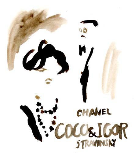 coco_igor
