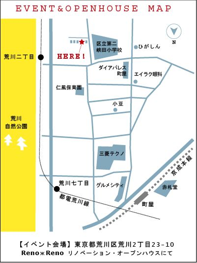 machiya_map