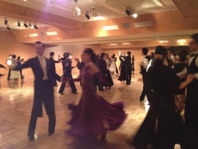MLDCダンスパーティー20120218