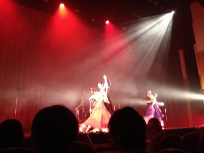 杉田劇場タンゴ