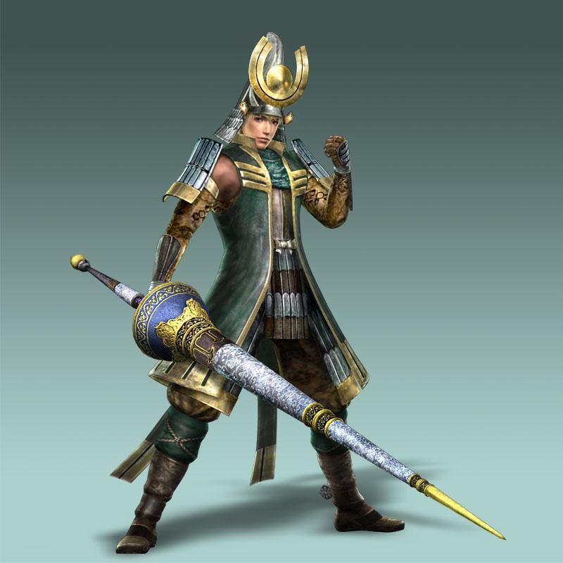 Warriors Orochi 3 Character List: PS3版『無双OROCHI2』の「追加シナリオ」「衣装セット」など。昨日より追加配信中です(コーエーテクモゲームス様