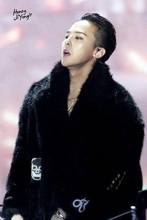 ビッグバン ジヨン 髪型|BIGBANG-goto | 脱??但??脱??竪測?|髪型