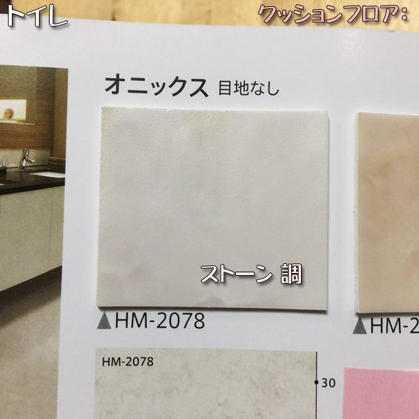 0062_2.JPG