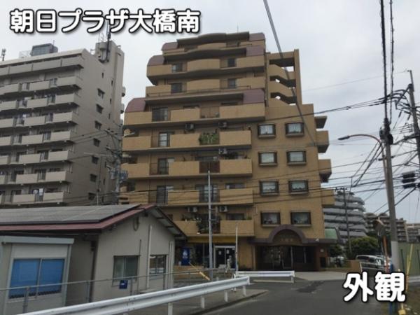 estate201706a_09.JPG