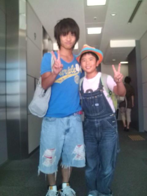 森田直幸の画像 p1_30