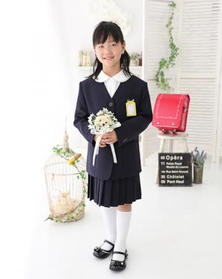 6_20170407_たむら りょうじ0023 ?.jpg