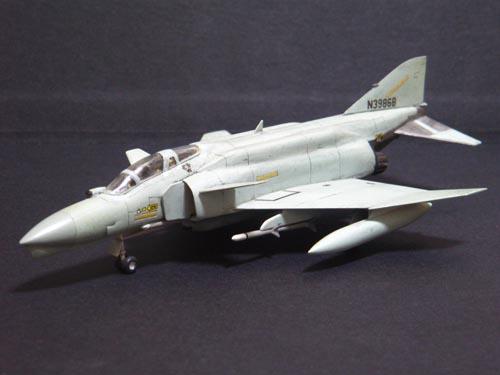 F-4カナード01