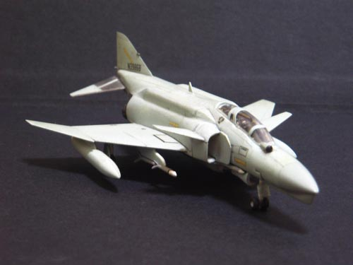 F-4カナード02