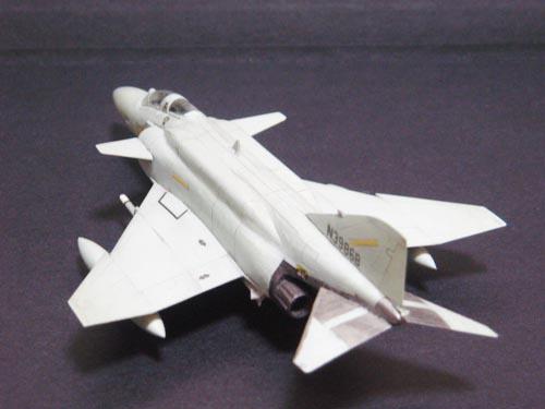 F-4カナード03