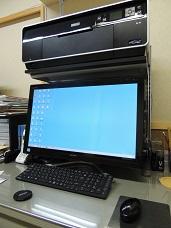 DSCN4170.jpg