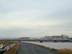 諸富橋-1