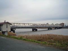 諸富橋-2