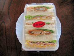 サンドイッチ-1