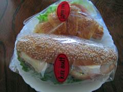 サンドイッチ-2