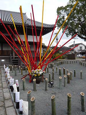 長福寺-1