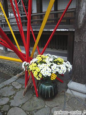 長福寺-2