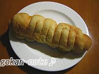 クリーム入りのパン.jpg