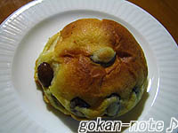 豆のパン.jpg