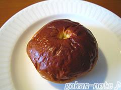 桜あんパン.jpg