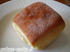 豆乳パン.jpg