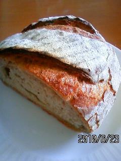 ネイのパン.jpg