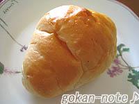 ロールパン-中身.jpg