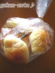 ロールパン-袋入り.jpg