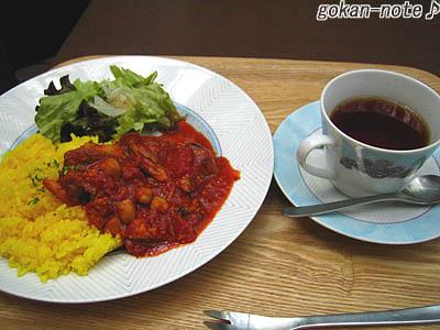 ポークのトマト煮こみランチ.jpg