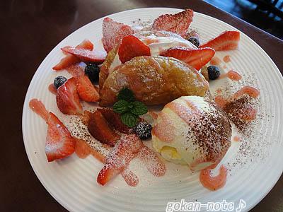 苺のミルフィーユ.jpg