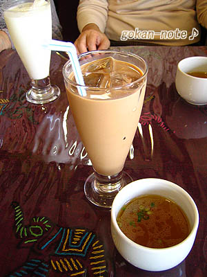 スープ&アイスチャイ.jpg