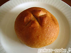発芽玄米米粉パン.jpg
