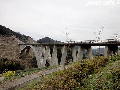 朧大橋.jpg