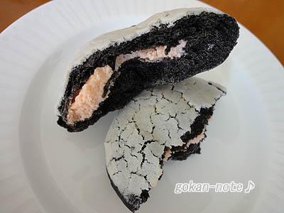 明太子チーズフォンデュ-断面.jpg