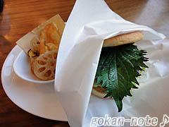 さが米子サンドセット.jpg