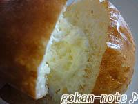 ミルククリーム-断面.jpg