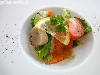 魚介のサラダ仕立て.jpg