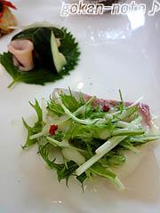 前菜-カルパッチョ&酢の物.jpg